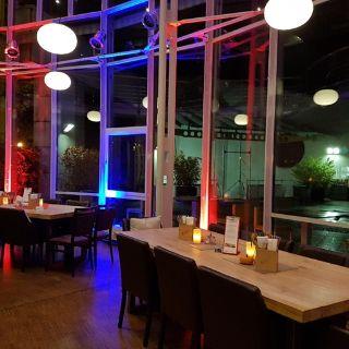 Foto von Restaurant Rondeau Restaurant