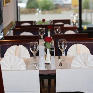 A photo of Diwali Palace restaurant
