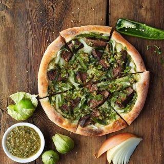 California Pizza Kitchen Somerset Priority Seating Restaurant Troy Mi Opentable