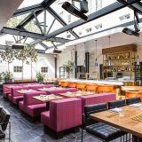 Redbird - Los Angeles Private Dining