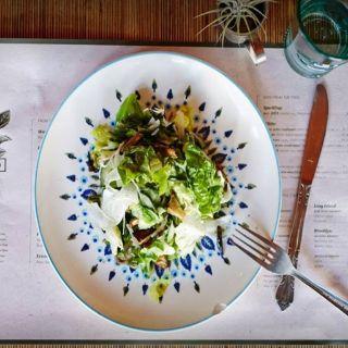 A photo of WILD - West Village restaurant