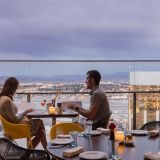 Rivea - Delano Las Vegas Private Dining