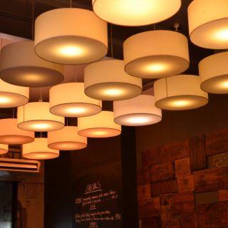 Foto von Trotters Bistro Restaurant