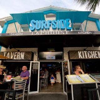 57 Restaurants Near Clearwater Beach