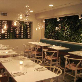 Foto von Casa B Tapas Cocktail & Rum Bar Restaurant