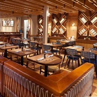 Barnes And Noble Kitchen Edina Restaurant Edina Mn