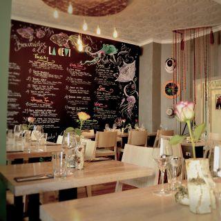 Foto von La Cevi Restaurant