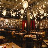 il Porcellino Private Dining