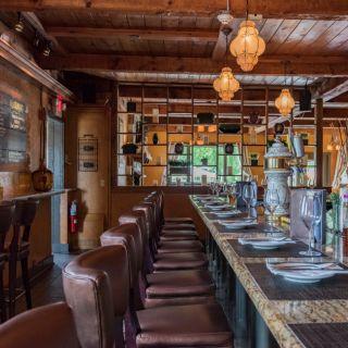 42 Restaurants Near Twin River Opentable