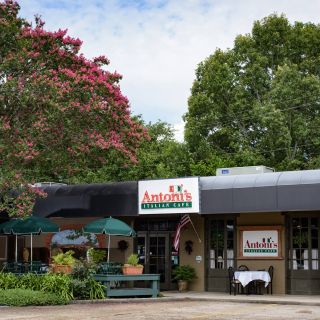 Antoni's Italian Cafeの写真
