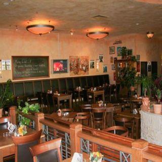 A photo of Redo XXL Wildau restaurant