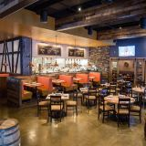 City Tap House-Nashville Private Dining