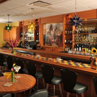 A photo of Guanajuato restaurant