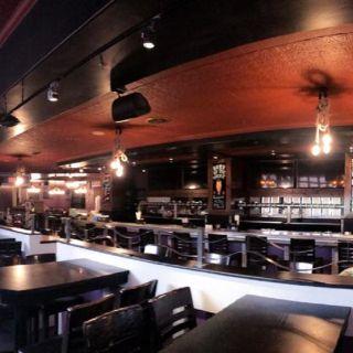 Foto von Shaking Crab - Cambridge Restaurant