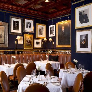 Foto del ristorante RL Restaurant