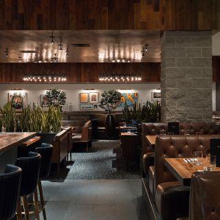A photo of Earls Kitchen + Bar - Bellevue restaurant
