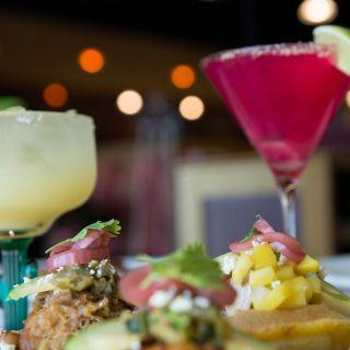 Foto von Bueno Loco Mexican Restaurante Restaurant