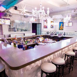 Foto von SPYCE  Astoria Restaurant
