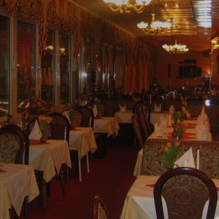 Foto von Namaste Indisches Restaurant Restaurant