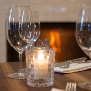 Foto von Cafe Reitschule Restaurant