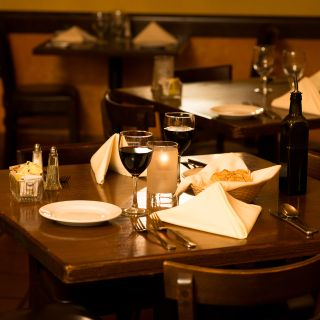 A photo of Firenze Ristorante Italiano restaurant