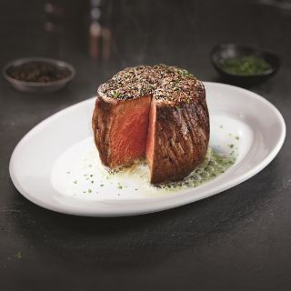 Ruth's Chris Steak House - Denver Tech