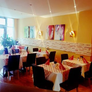 Una foto del restaurante Ristorante Florenz
