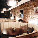 George's Chophouse Private Dining