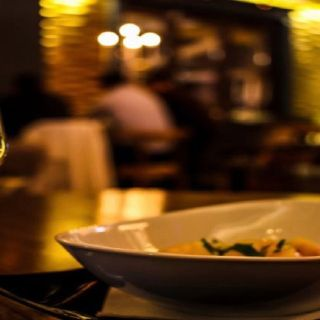 A photo of LeTara Grill restaurant