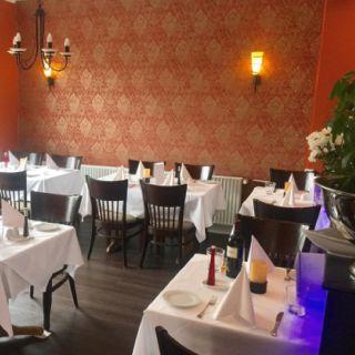 A photo of Osteria da Vino restaurant