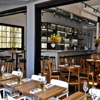 A photo of Obica Mozzarella Bar, Pizza e Cucina - Sunset - Permanently Closed restaurant