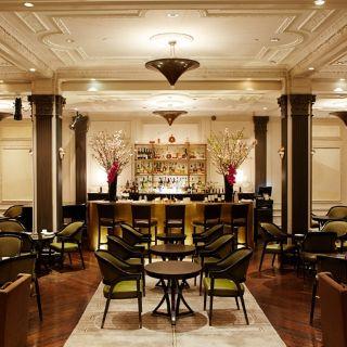Foto von Two E Bar and Lounge Restaurant