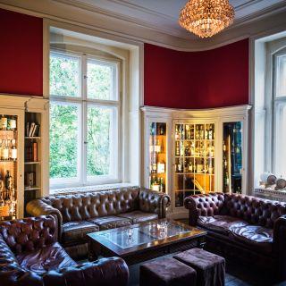 Foto von Bar Lebensstern Restaurant