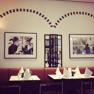 Foto von Paninoteca No. 1 Restaurant