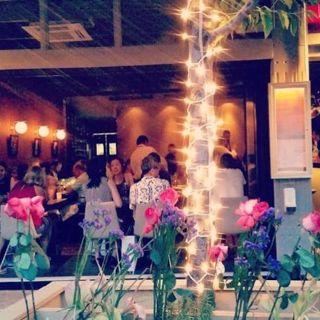 Foto von SAN CARLO  Osteria Piemonte Restaurant