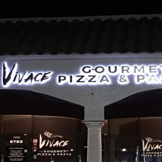 A photo of Vivace- Plantation restaurant