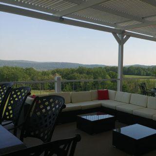 The View at Morgan Hillの写真