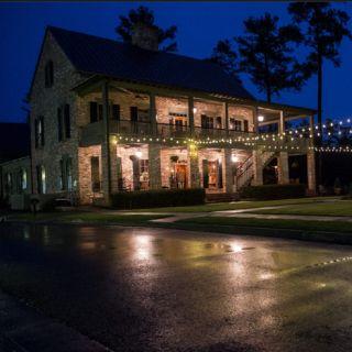 Champions Retreat Golf Clubの写真
