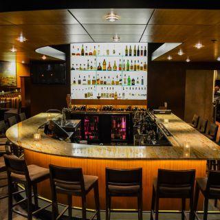 A photo of Milano - Latham NY restaurant