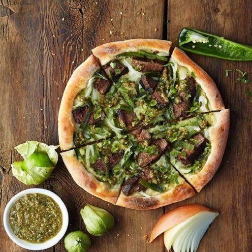 Restaurant California Pizza Kitchen Encino Priority Seating Encino Ca Opentable