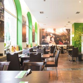 Foto von Xinh Restaurant Restaurant