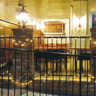 Foto von La Cantina Opelika Restaurant