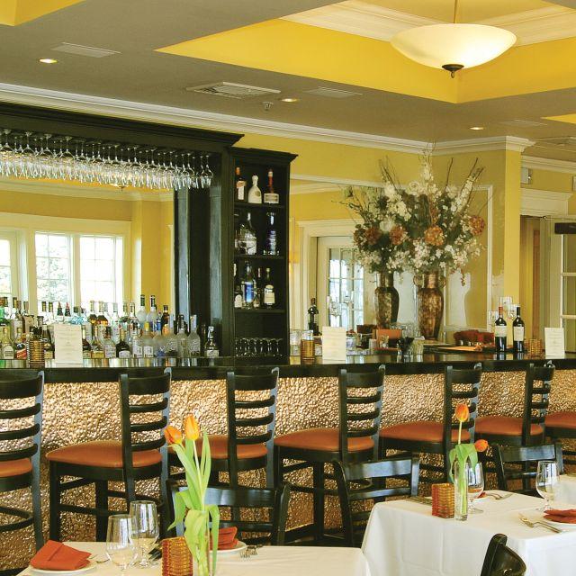 28 Restaurants Near The Palisades Center Mall   OpenTable