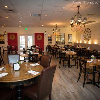 64 Restaurants Near Monroeville Mall