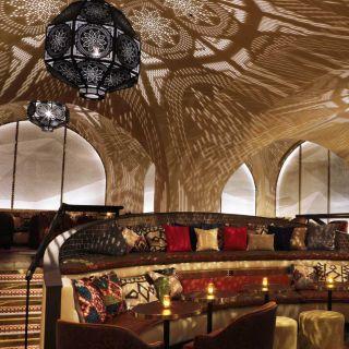 Foto von Celon Bar and Lounge Restaurant