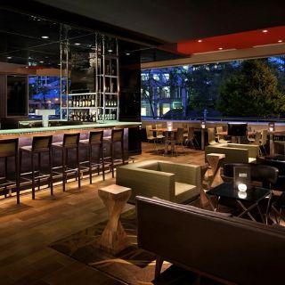 A photo of Grain Tasting Bar restaurant