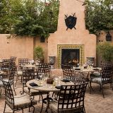 T. Cook's at Royal Palms Resort and Spa Private Dining