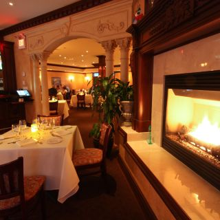 A photo of Luciano's Ristorante & Lounge/Rahway, NJ restaurant
