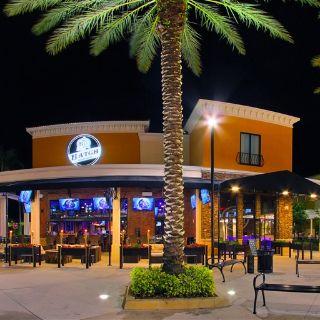 Foto von Batch Gastropub - Delray Beach Restaurant