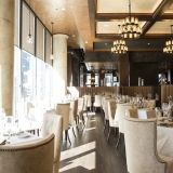 Tuscan Kitchen - Seaport Private Dining